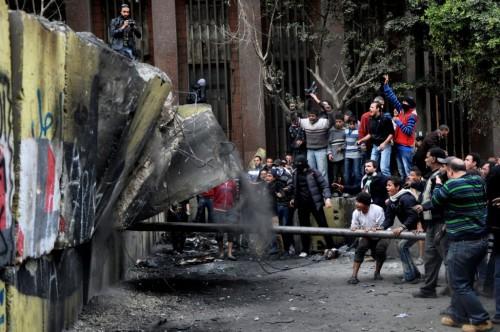 ap_egypt_protest_24Jan13-975x648