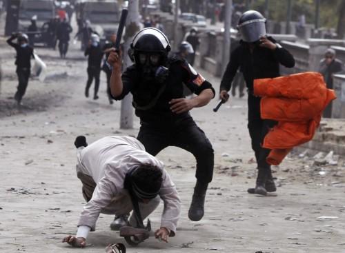 reuters_egypt_protest_28Jan13-975x717