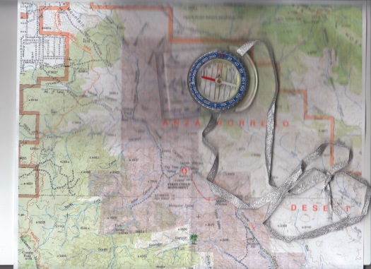 map_0001