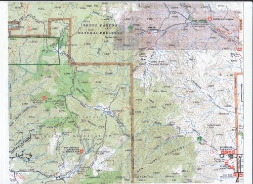 map_0002