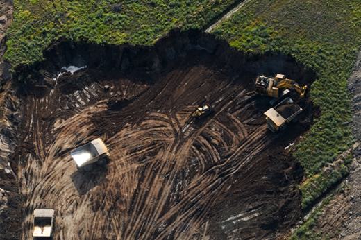 feature_tar sands2_520
