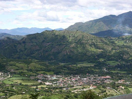 800px-VilcabambaEcuador