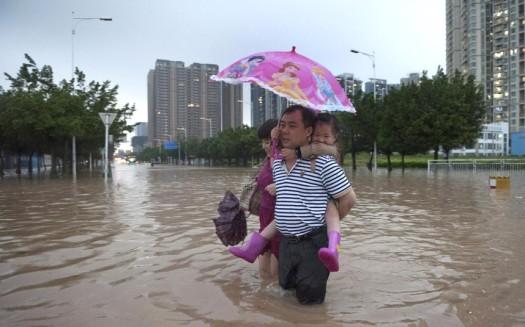 potd-china-flood_2908164k