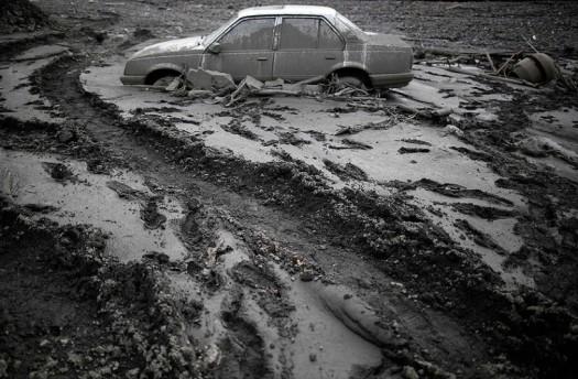 POTD_Balkan_floods_2917540k