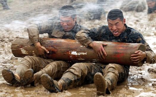 POTD_China_Army_tr_2906020k