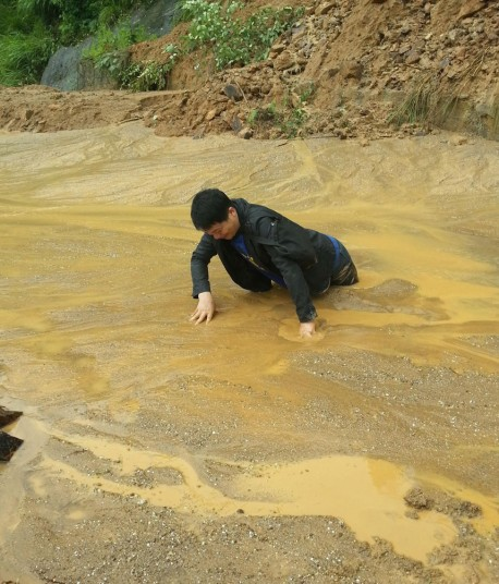 potd-landslide_2951195k