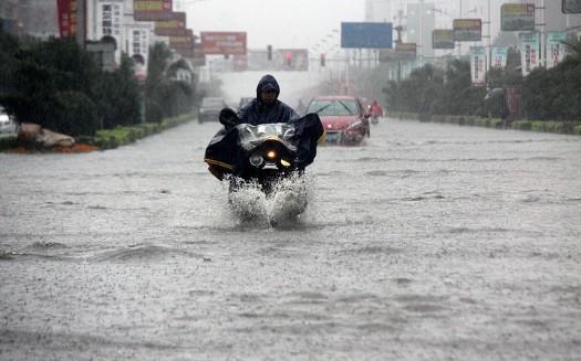 POTD_China_floods_2928094k