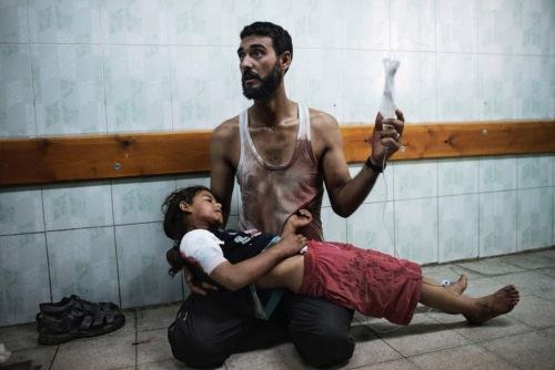 israel-gaza-conflict-1