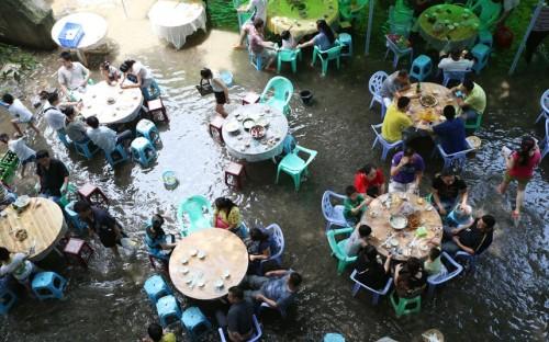 potd-restaurant_2982302k