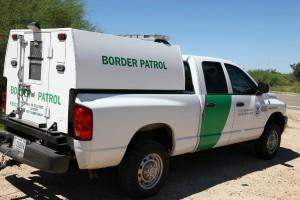 Border_Patrol_Dodge_Ram-300x200